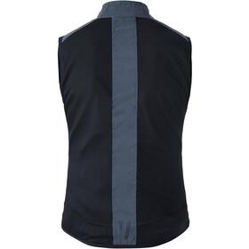 VOID Reflective Vest black